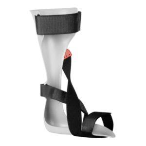 Изображение - Ортез на коленный сустав прокат 50S1-300x300